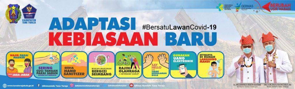 Kreatifitas KKN UKI Toraja Di Lembang Saluallo,Menyulap ...